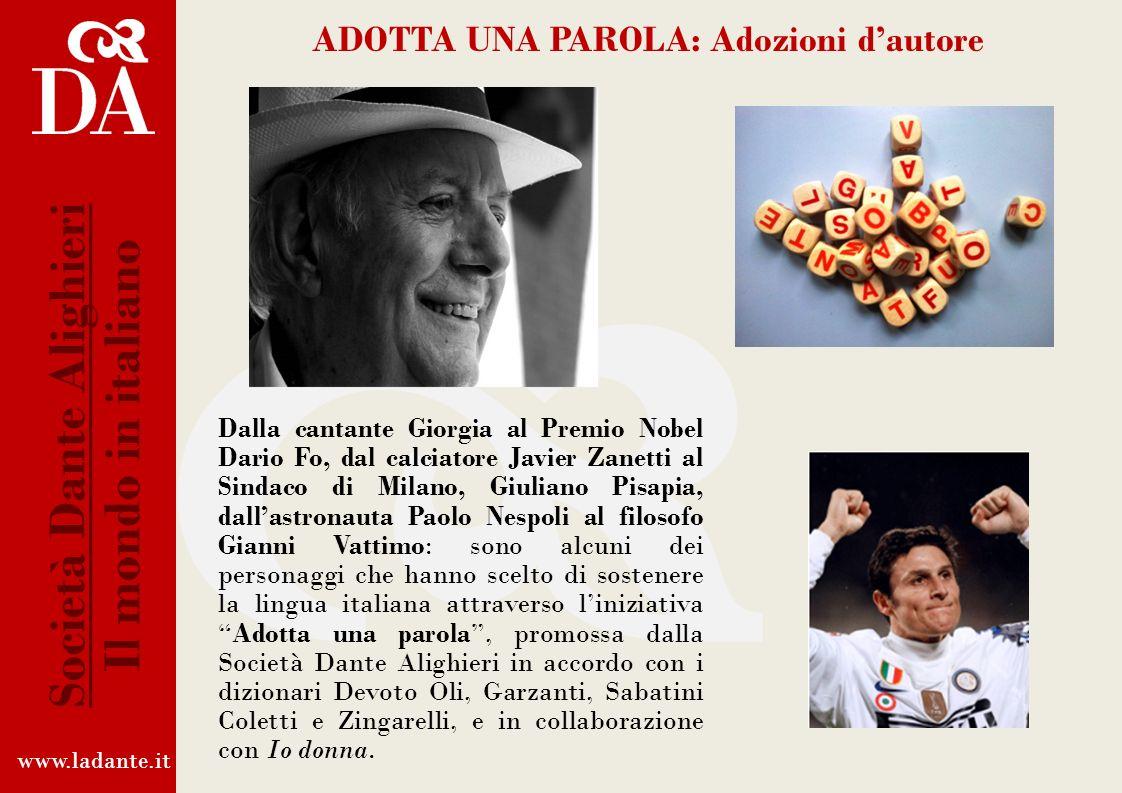 Lattuale rete dei nostri Comitati, in Italia ed allestero, rappresenta lelemento costitutivo per la creazione di una vastissima rete di comunicazione