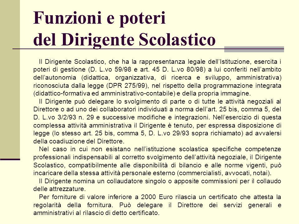 Consorzi Aspetti formali Ladesione al contratto di consorzio presuppone la deliberazione ad hoc degli organi collegiali dIstituto competenti.