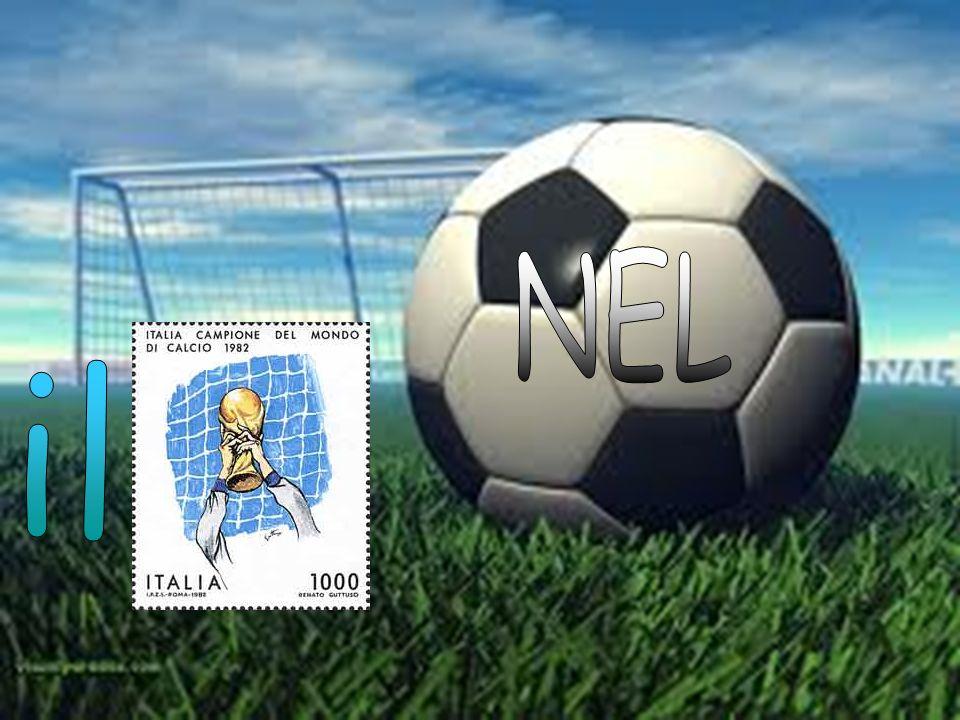 Nel Campionato 1998-99 la Lazio è considerata ad un certo punto della stagione destinata a festeggiare il bis del titolo conquistato nel 1974.