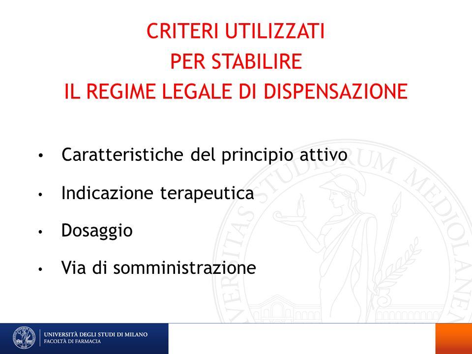 ALLEGATO III BIS TABELLA 7 FU BUPRENORFINA CODEINA DIIDROCODEINA FENTANYL IDROCODONE IDROMORFONE METADONE MORFINA OSSICODONE OSSIMORFONE CON ORDINANZA DEL 16.06.09 SONO STATI TEMPORANEAMENTE DERUBRICATI NELLE FORME DIVERSE DA QUELLA PARENTERALE La compilazione della ricetta