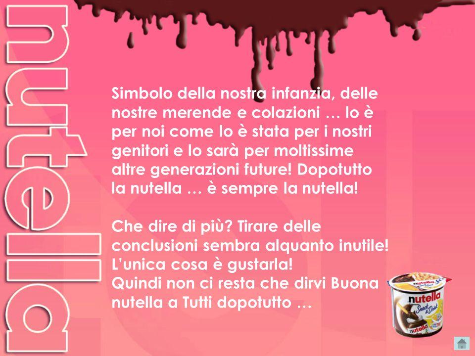 LItalia o meglio noi italiani siamo un popolo che vive di simboli. È proprio della nostra cultura venerare una squadra di calcio, una macchina, una ba