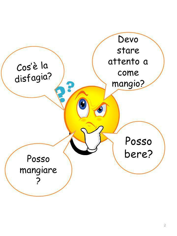 1 Primario: Dott.P.Alberto Pernigo Medico dedicato: Dott.
