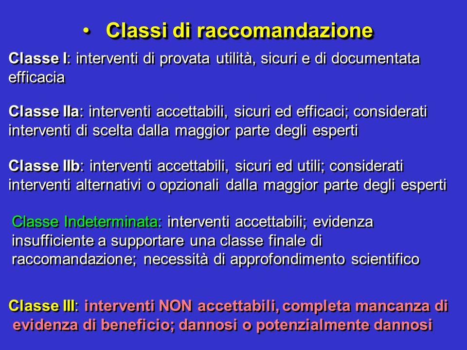 CPR CATENA DELLA SOPRAVVIVENZA PRECOCE ACCESSO PRECOCE CPR PRECOCE DEFIBRILL. PRECOCE A.C.L.S. 118
