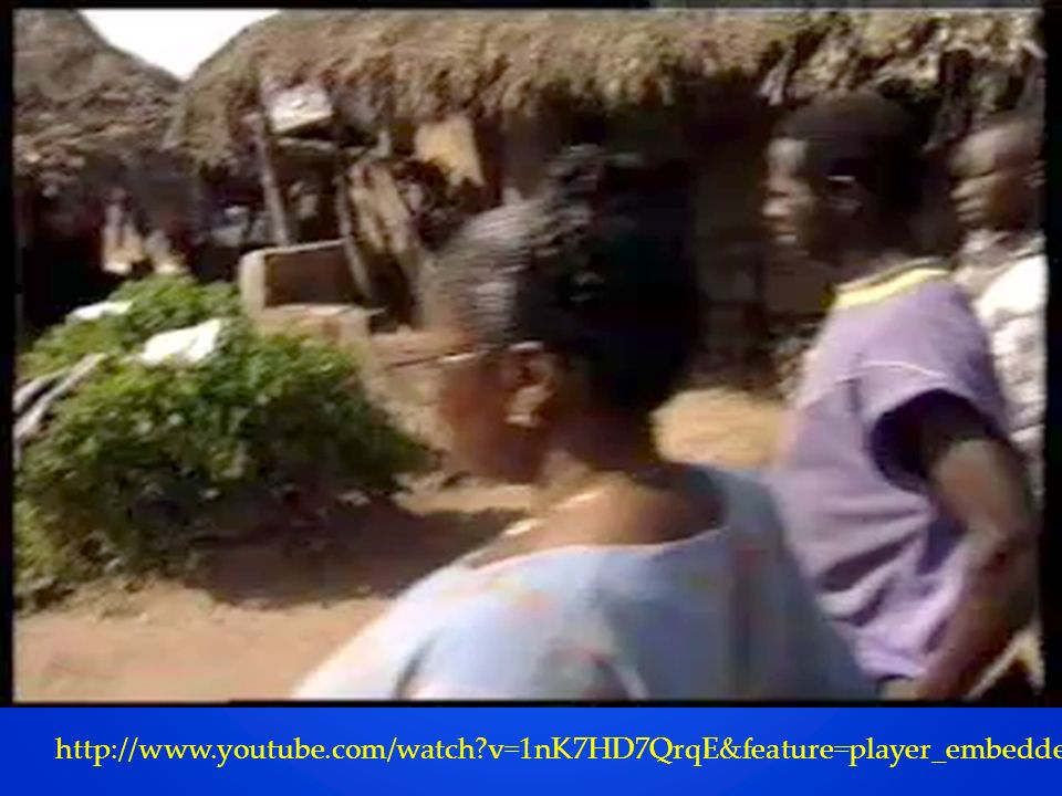 http://www.youtube.com/watch?v=TmRAFGBO0OU&feature=player_embedded