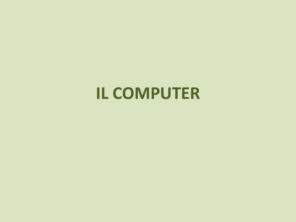 TASTIERA E MOUSE 1.Presa per Mouse con connettore PS/2 2.Presa per Tastiera con connettore PS/2 3.Presa combinata per Tastiera o Mouse con connettore PS/2