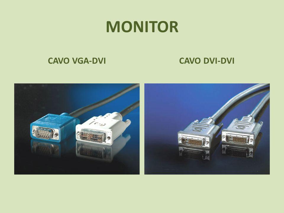 LETTORE DI SCHEDE 1.xD-Picture Card (fotocamere) 2.Micro SD (cellulari) 3.Memory Stick PRO DUO (Sony PSP) 4.SD Card (fotocamere, Nintendo Wii) 5.Compact Flash (vecchie fotocamere)