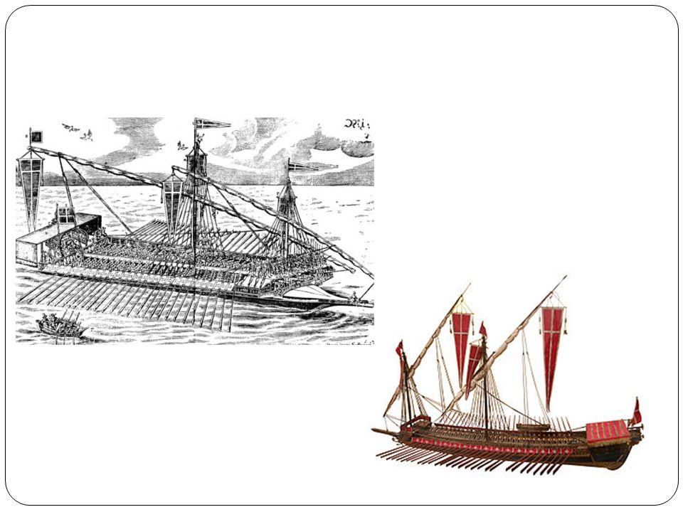 Piri Raìs ammiraglio e cartografo