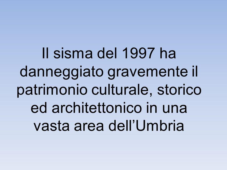 Basilica Superiore di S. Francesco - Assisi Torrino Palazzo Comunale - Foligno