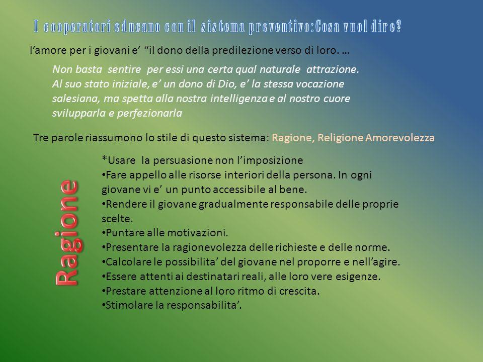 Don Bosco ha accolto tutti ma in modo speciale i giovani Dobbiamo unirci in questi tempi difficili per rimuovere o almeno mitigare quei mali che metto