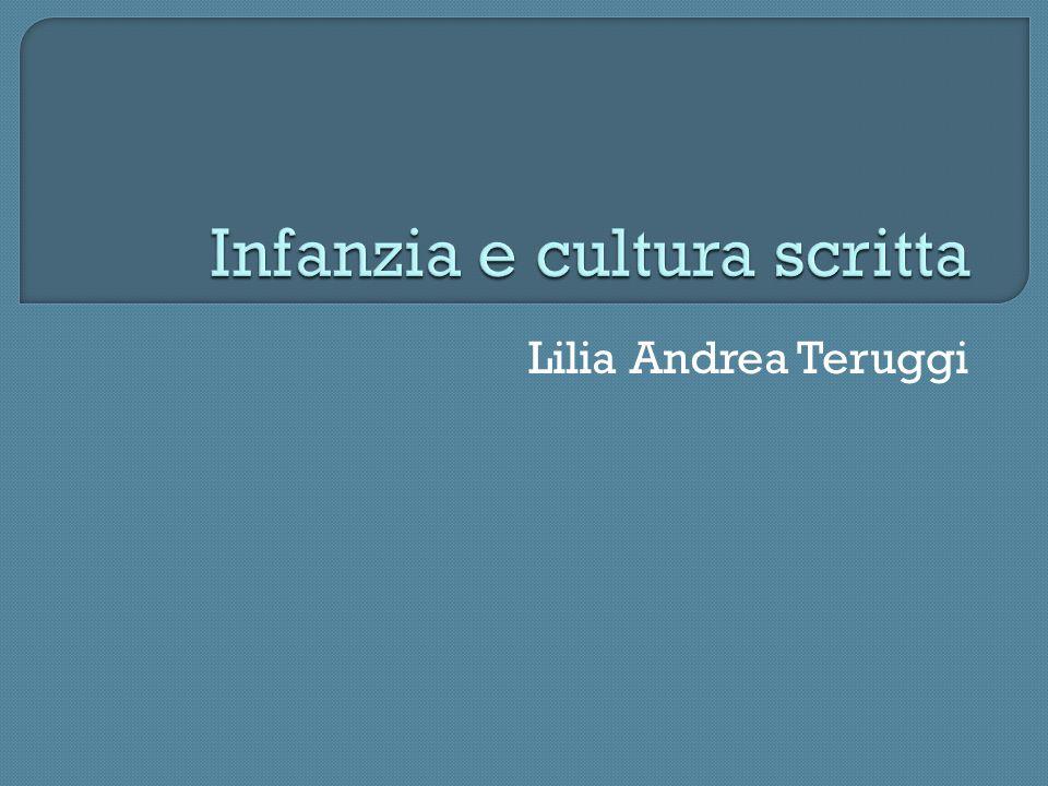Lilia Andrea Teruggi
