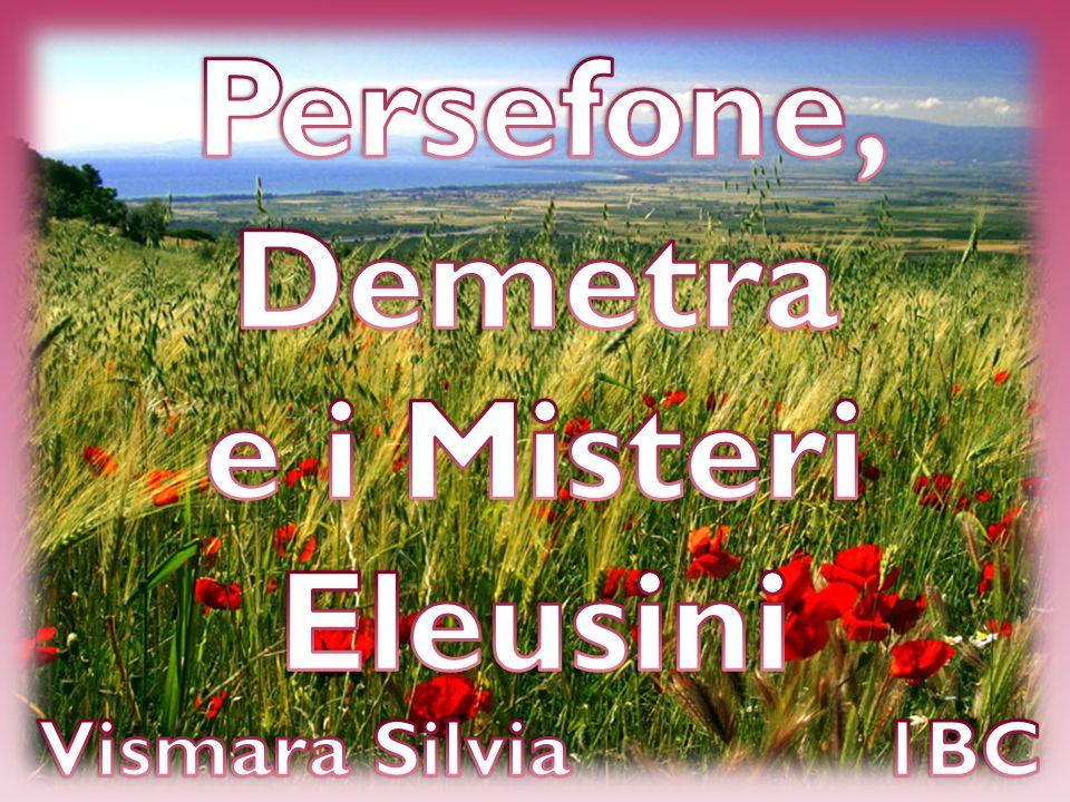 Persefone (lat.