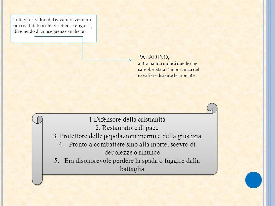N OVELLE DI BOCCACCIO Nel suo campionario di personaggi, Boccaccio inserisce nel Decameron anche la figura del cavaliere, come in NASTAGIO DEGLI ONESTI.