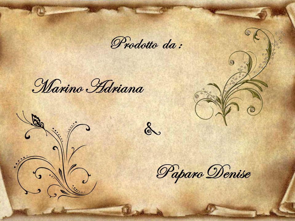 La fama di Mimnermo è molto diffusa presso gli autori greci e latini: alcuni suoi versi furono ripresi nella raccolta nota come Teognide.