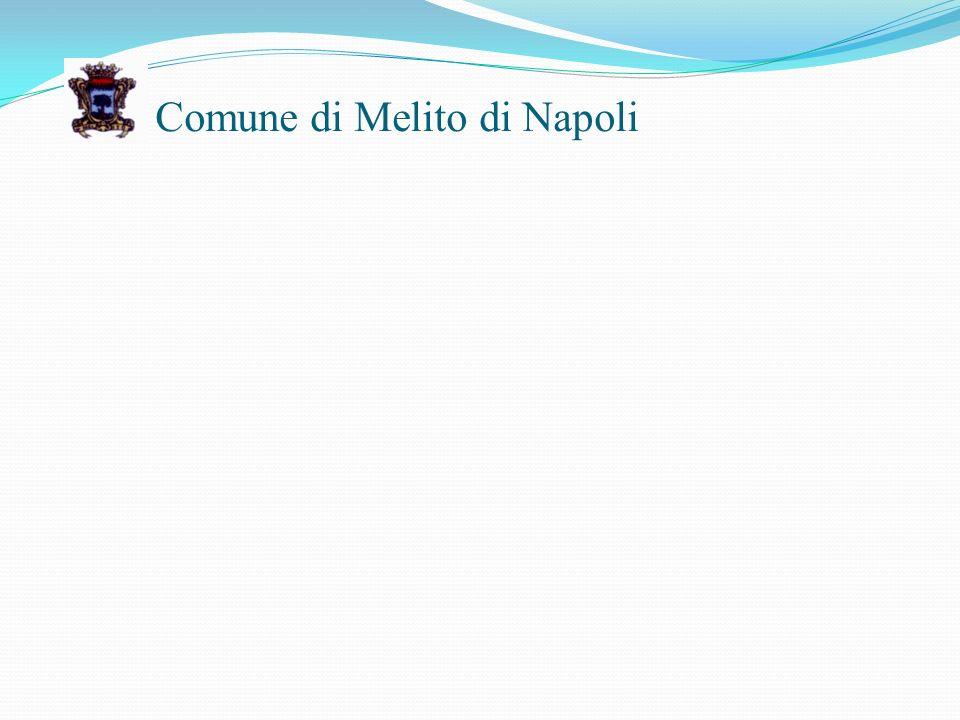 Comune di Melito di Napoli