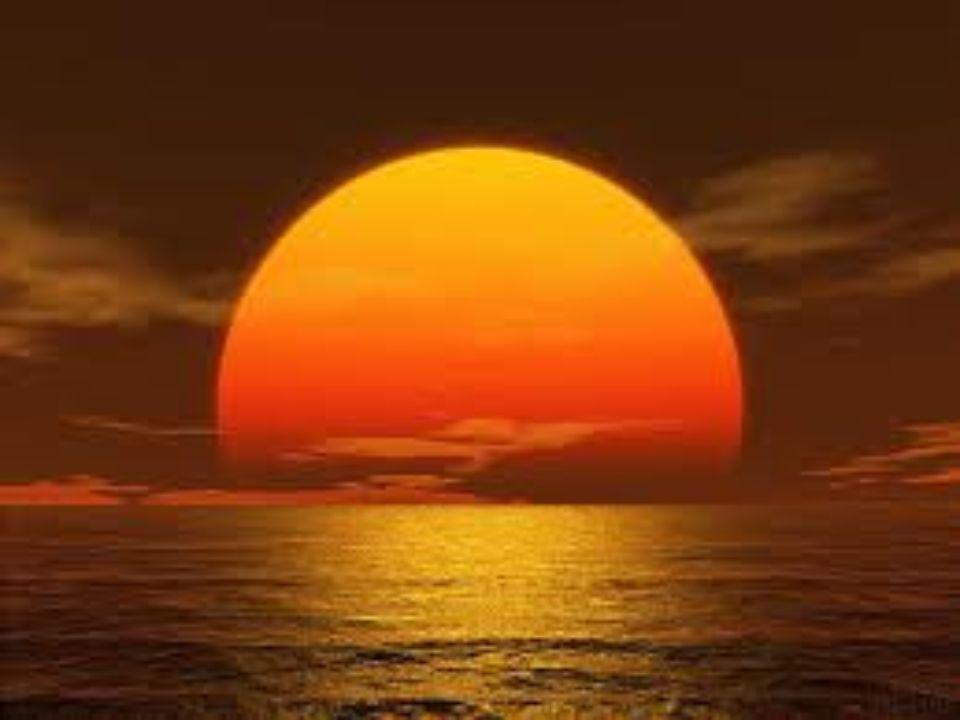Esterna alla zona convettiva,si trova la superficie solare,chiamata fotosfera,su di essa possiamo trovare granulazioni,che sono la parte superficiale