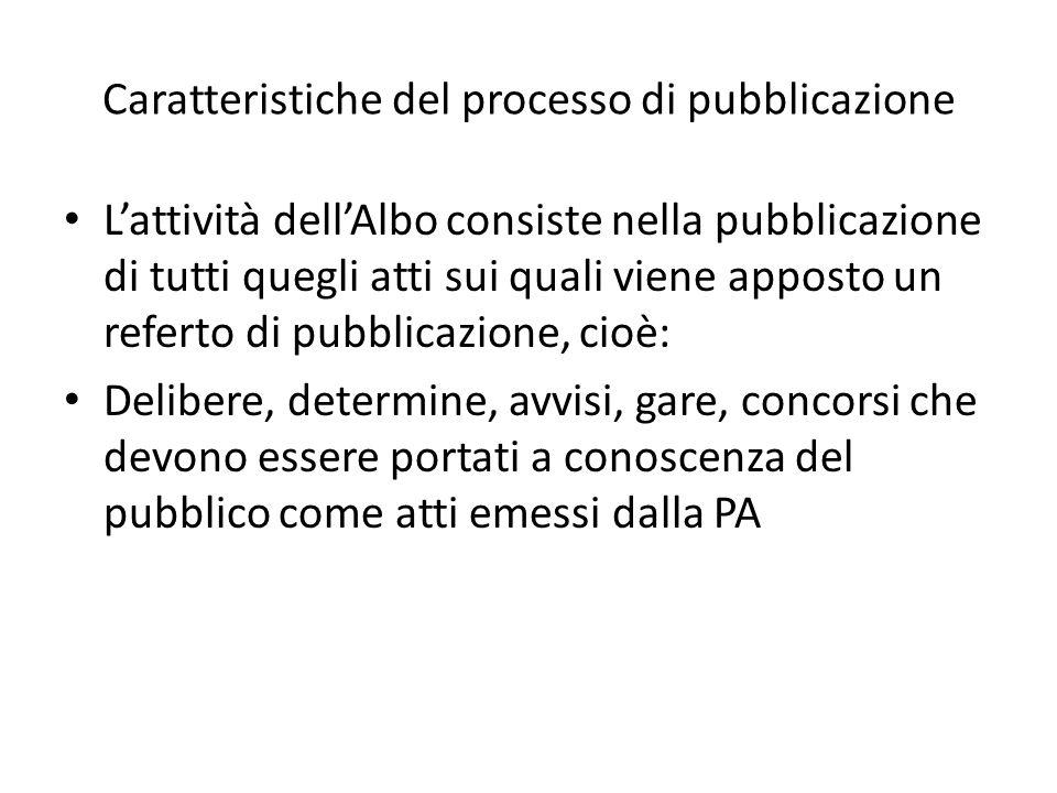 La pubblicità legale degli esiti scolastici Pubblicare i «tabelloni» sul sito.