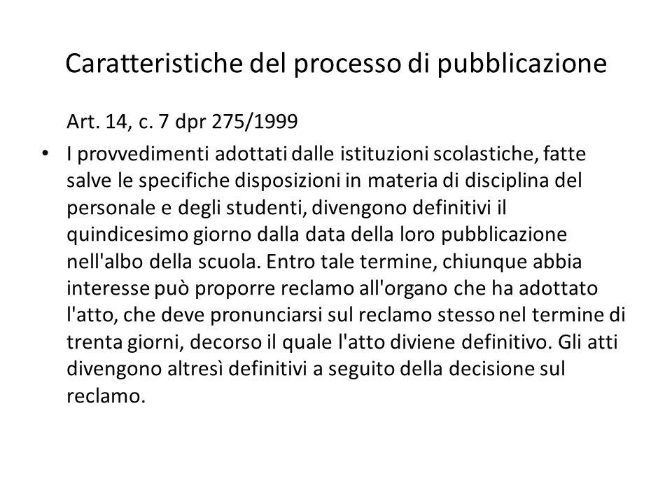 Pubblicità Allalbo online: Codice disciplinare Codice di comportamento dei dipendenti pubblici Delibere oo.