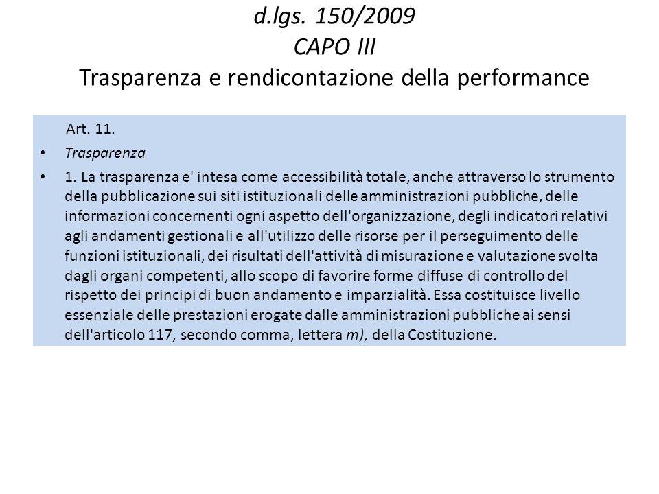 Nel primo Rapporto SAET reso al Parlamento nel febbraio 2009 si ha modo di leggere le seguenti affermazioni: La pubblica amministrazione non è abituata a misurare i rischi e di conseguenza neanche quello di corruzione anche se questo ha un grande impatto sia economico che di immagine.