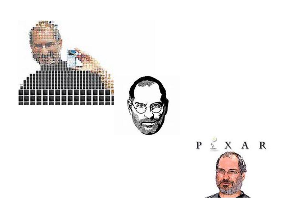 Carriera Nel 1974 era alla Atari e con il suo amico Steve Wozniak, al tempo alle dipendenze della Hewlett Packard, lavorò alla prima versione della circuiteria del videogioco Breakout.