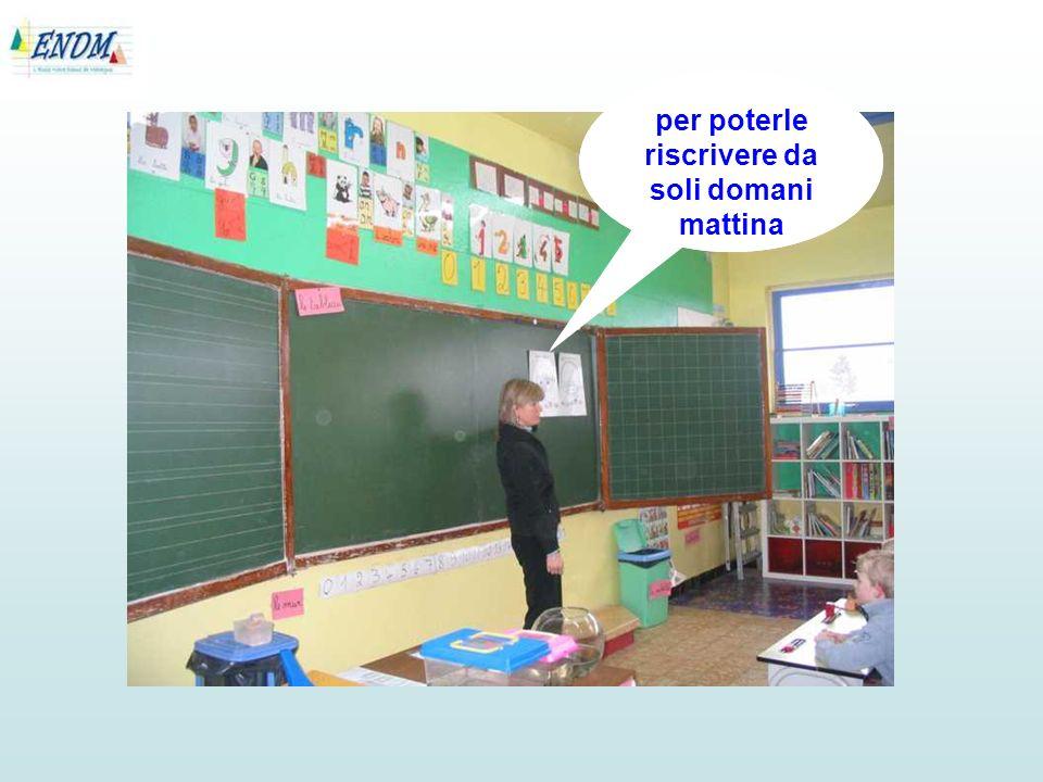 Ecole Notre-Dame de Mehagne Rue des Coquelicots, 12 B – 4053 Embourg Belgique +32 4 365 75 06 @vbblaise@skynet.be Foto: Marc LAENEN Realizzazione power point 2003: Marc LAENEN.