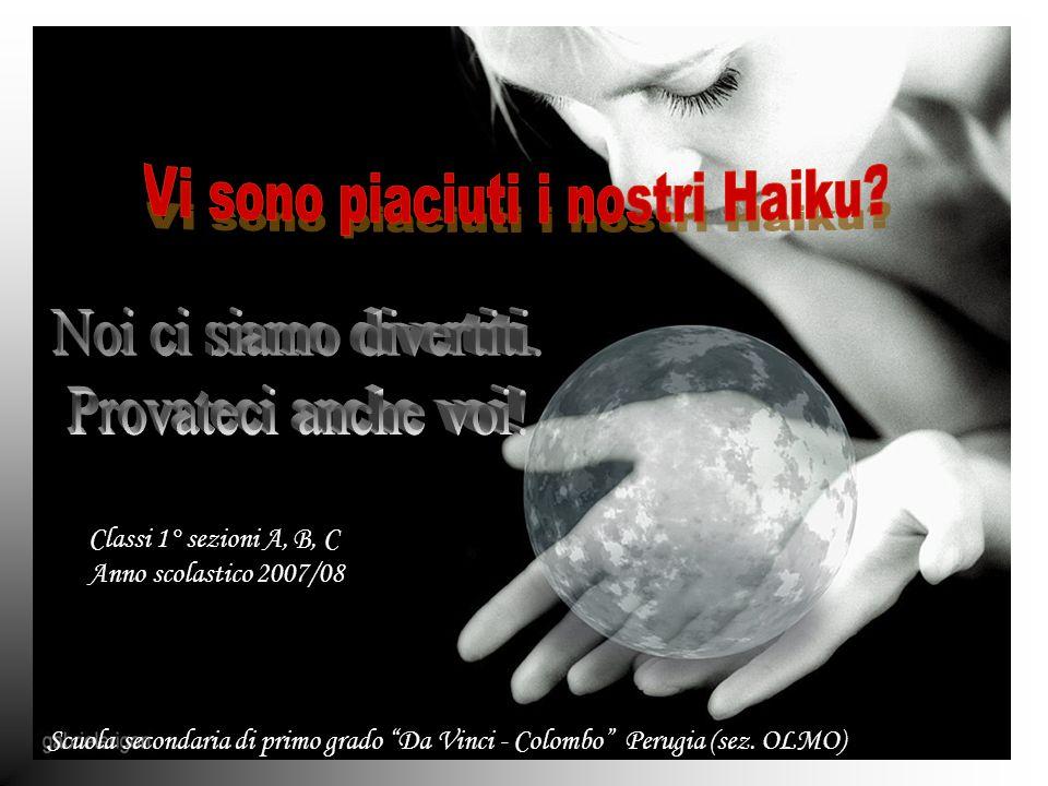 Scuola secondaria di primo grado Da Vinci - Colombo Perugia (sez.