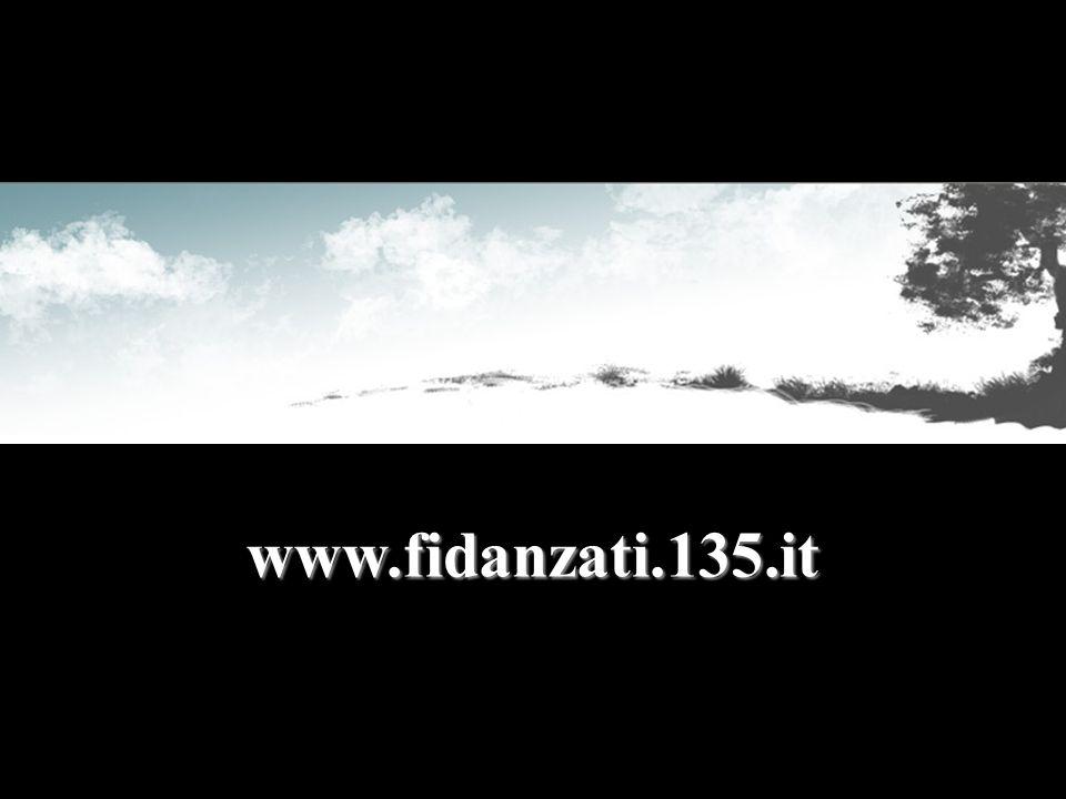 www.fidanzati.135.it