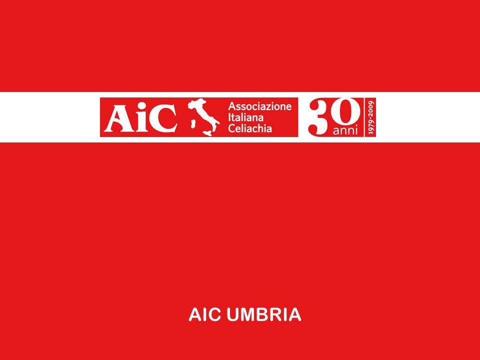 1..\..\Leggi+Articoli rist + logo+immag\Loghi AIC\Loghi AFC\AFC definitivoBIS.pdf AIC UMBRIA