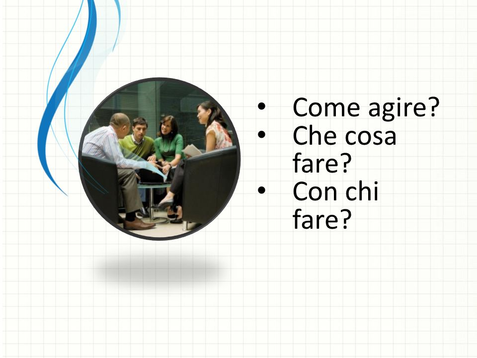 Risorse www.buonaimpresa.it www.laboratorioeconomiacivile.it www.farelavoro.it www.fondazionedallefabbriche.coop