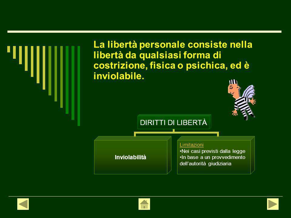 Uguaglianza sostanziale consiste nel garantire uguali condizioni di vita o pari opportunità a tutti i cittadini e, in particolare a coloro che sono pi