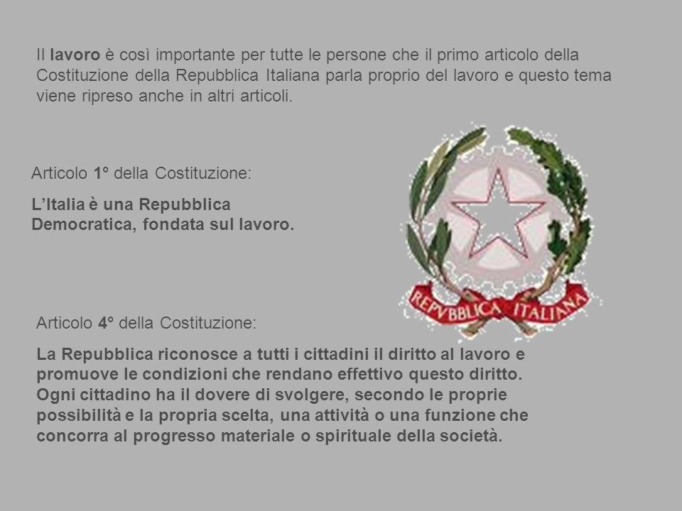 Circolo Didattico Manzoni Scuola Primaria Montessori Classe 4^ A a.s.