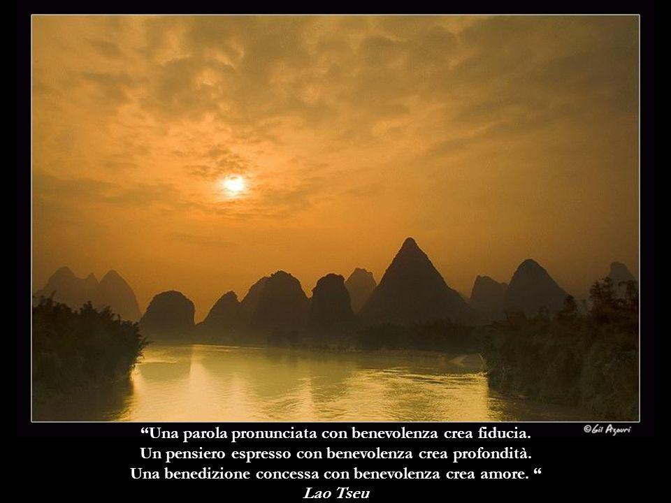 La nostra vita è un sogno...