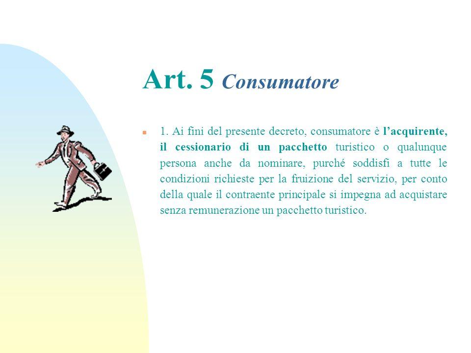 Art. 4 Venditore n 1. Ai fini del presente decreto il venditore è: n a) colui che, in possesso dellautorizzazione ai sensi dellart. 9 della legge 17 m