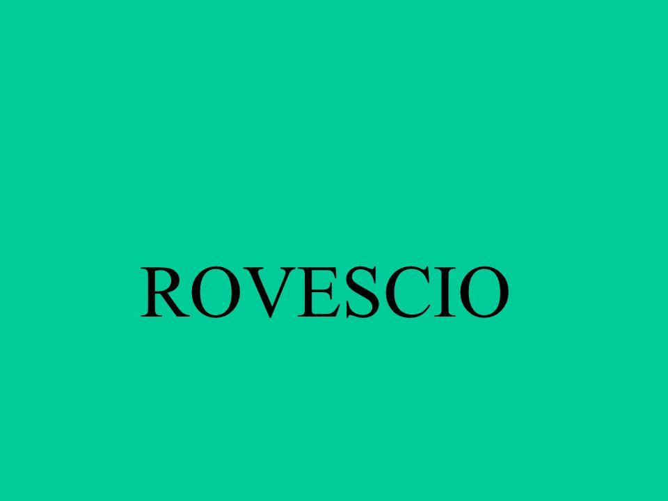 ROVESCIO