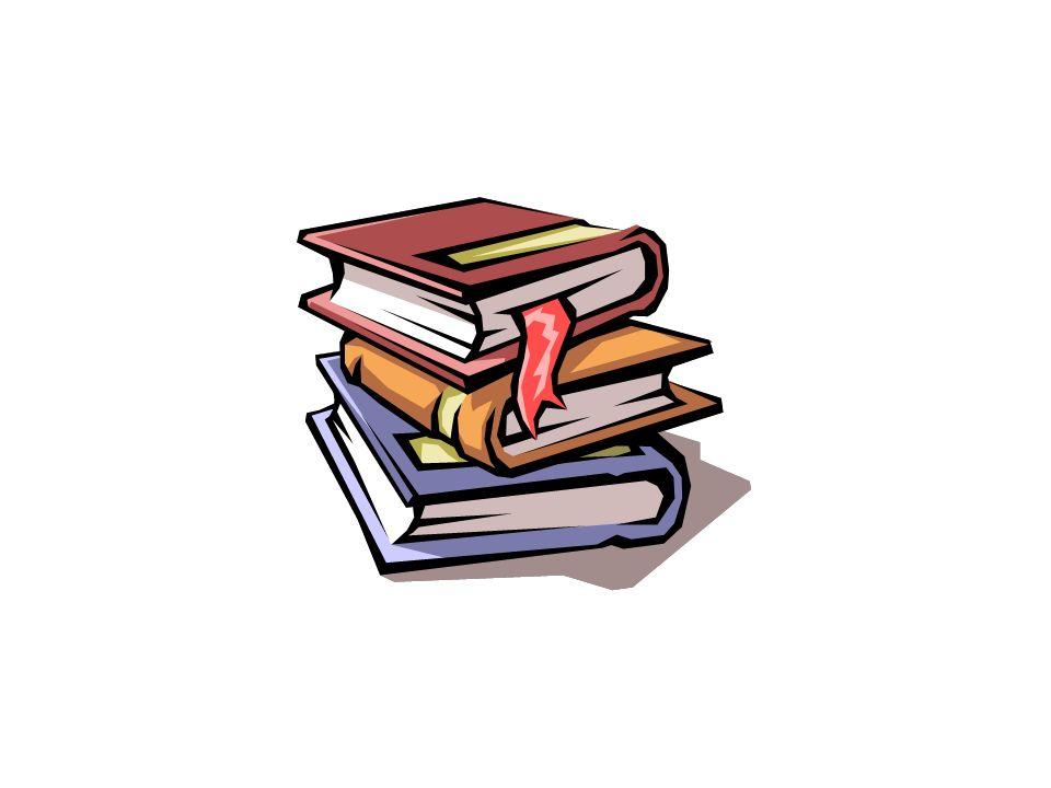 Flessibilità e individualizzazione: nel 2° ciclo e nella scuola secondaria Utilizzo di strumenti compensativicompensativi Utilizzo stabile dellinformatica con il computer sul banco.