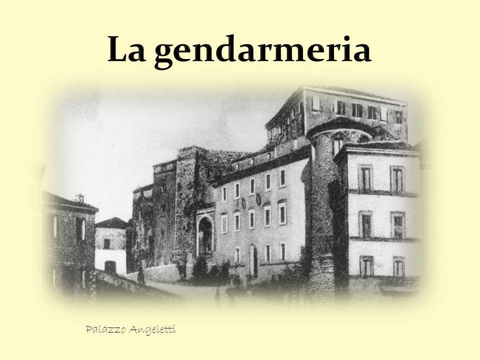 Palazzo Angeletti