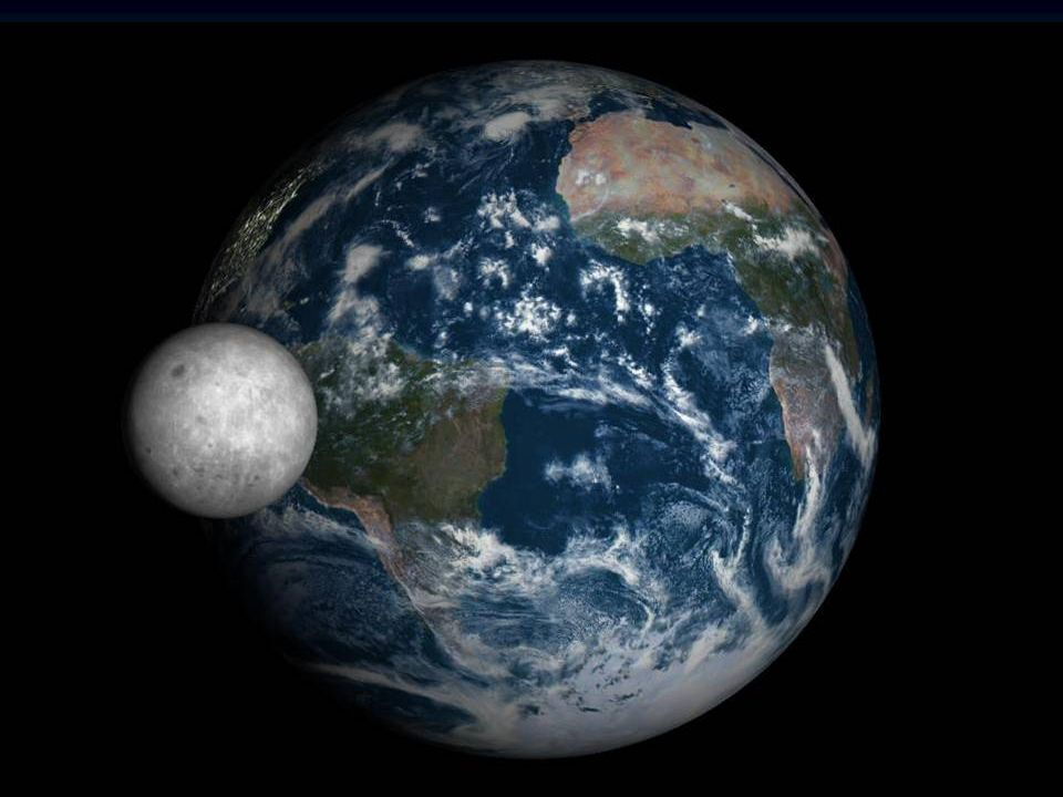 Giorno medio 1 secondo Il giorno sidèreo o siderale è l'intervallo di tempo compreso fra due passaggi consecutivi di una stella sullo stesso meridiano