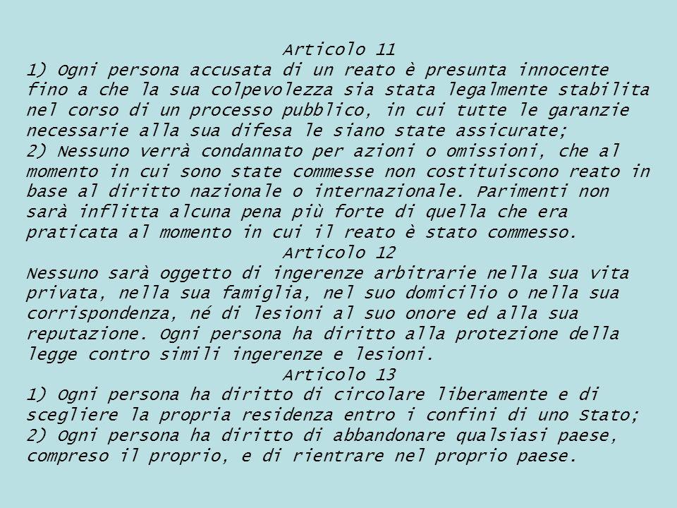 Roma: Centro Maree ( centro di accoglienza per le donne in difficoltà) Nel 2010 presso il Centro Maree sono state accolte 441 donne.