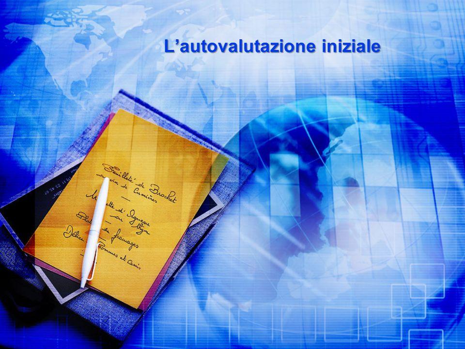 12/03/2014 Corso DIMAT 73 La divisione: interrogativi Quali situazioni proporre agli allievi.