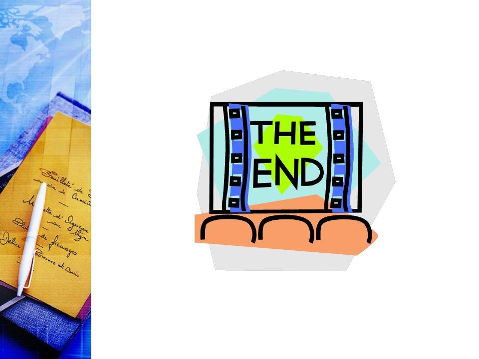 12/03/2014 Corso DIMAT 75 Partizione/contenenza Otto amici hanno giocato insieme una schedina del LOTTO con i numeri 43, 7, 21, 24, 32 e 56. Sono stat
