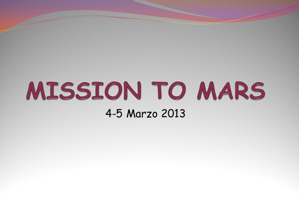 4-5 Marzo 2013