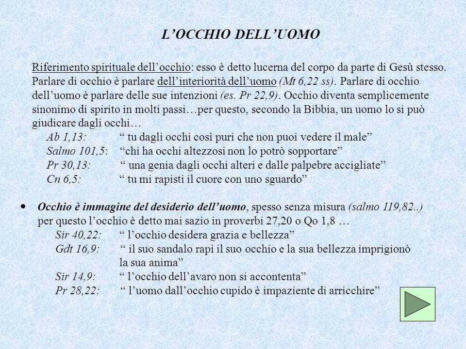 RUGGERO PIERANTONI LOCCHIO E LIDEA ed.Boringhieri Illusione e piacere.