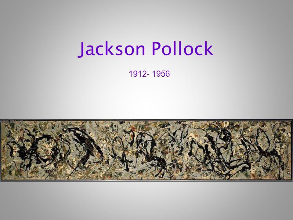 visione dellinstallazione: parete meridionale visione dellinstallazione: parete meridionale Quadro della parete di ingresso, fiancheggiato dai quadri delle pareti dangolo sud-est e sud-ovest, 1991, Houston, Rothko Chapel.
