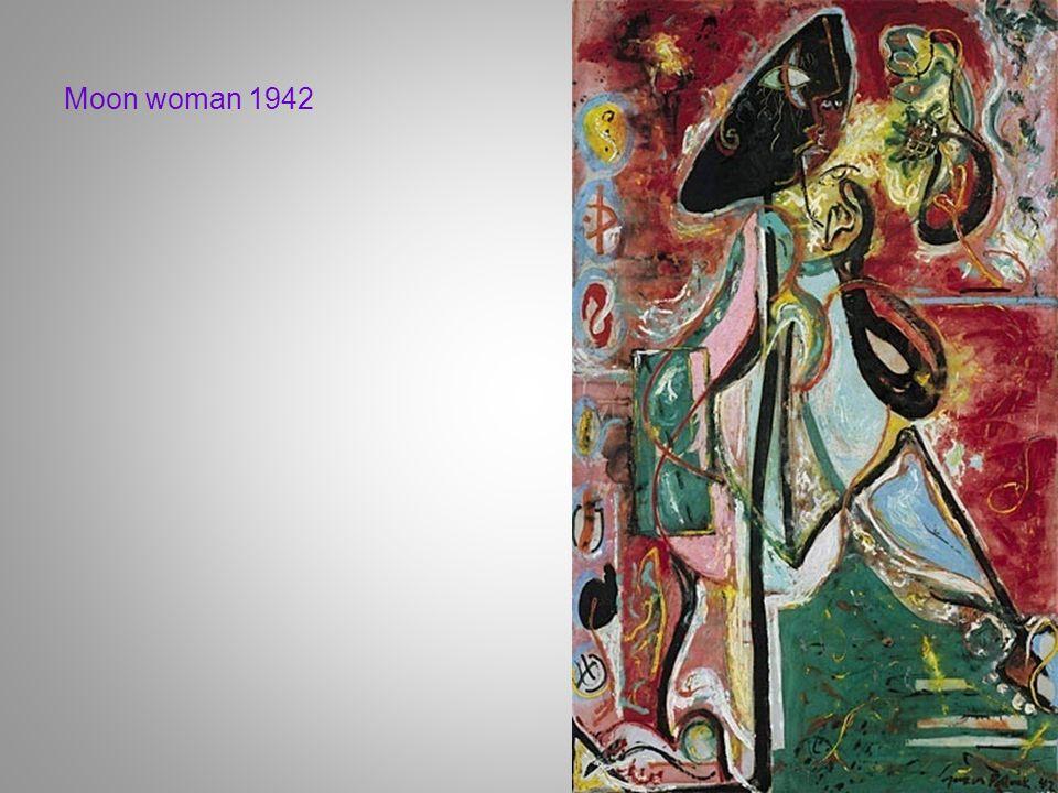 Senza Titolo, 1968