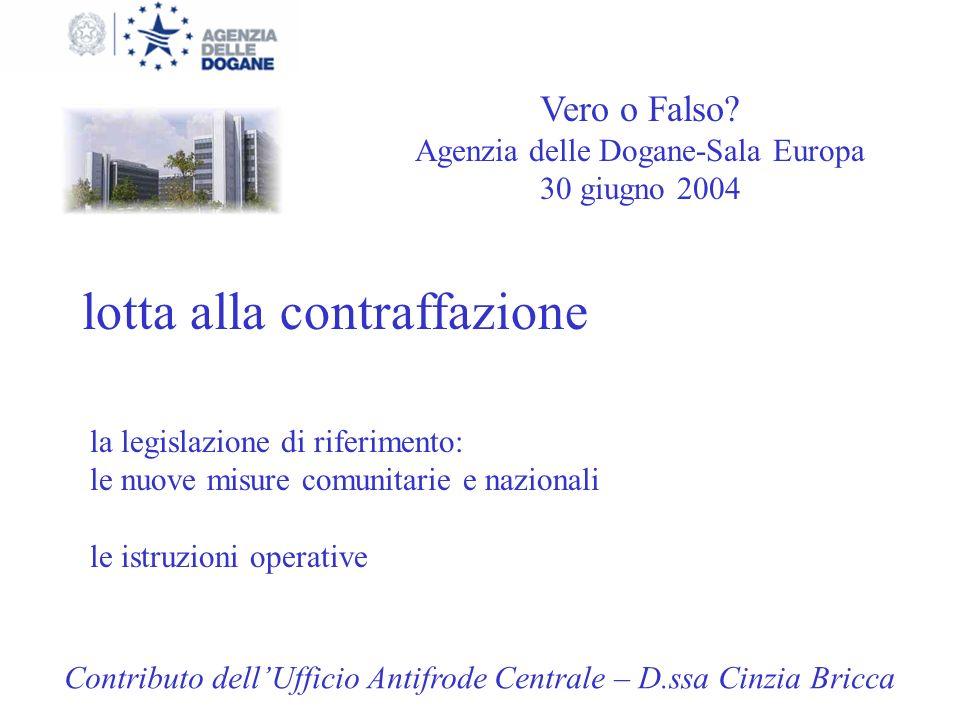 Gazzetta ufficiale dell Unione europea Edizione in lingua italiana ISSN 1725-258X L 196 46 o anno 2 agosto 2003 Legislazione Regolamento (CE) n.