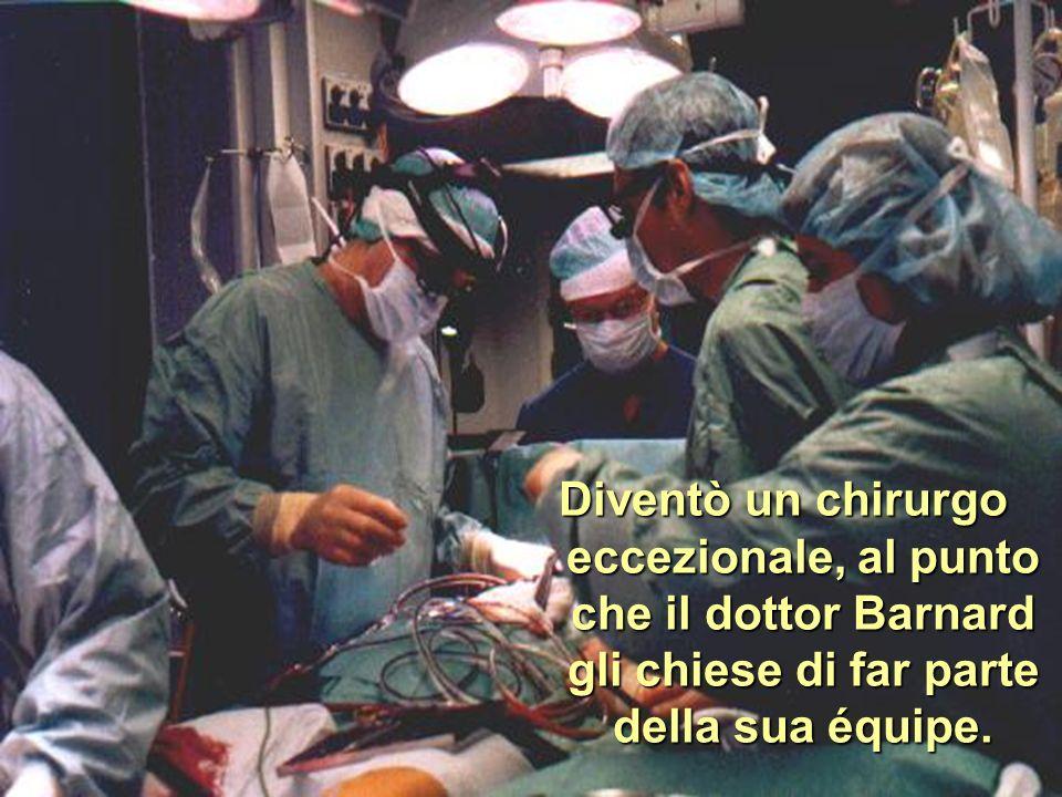 Dott.