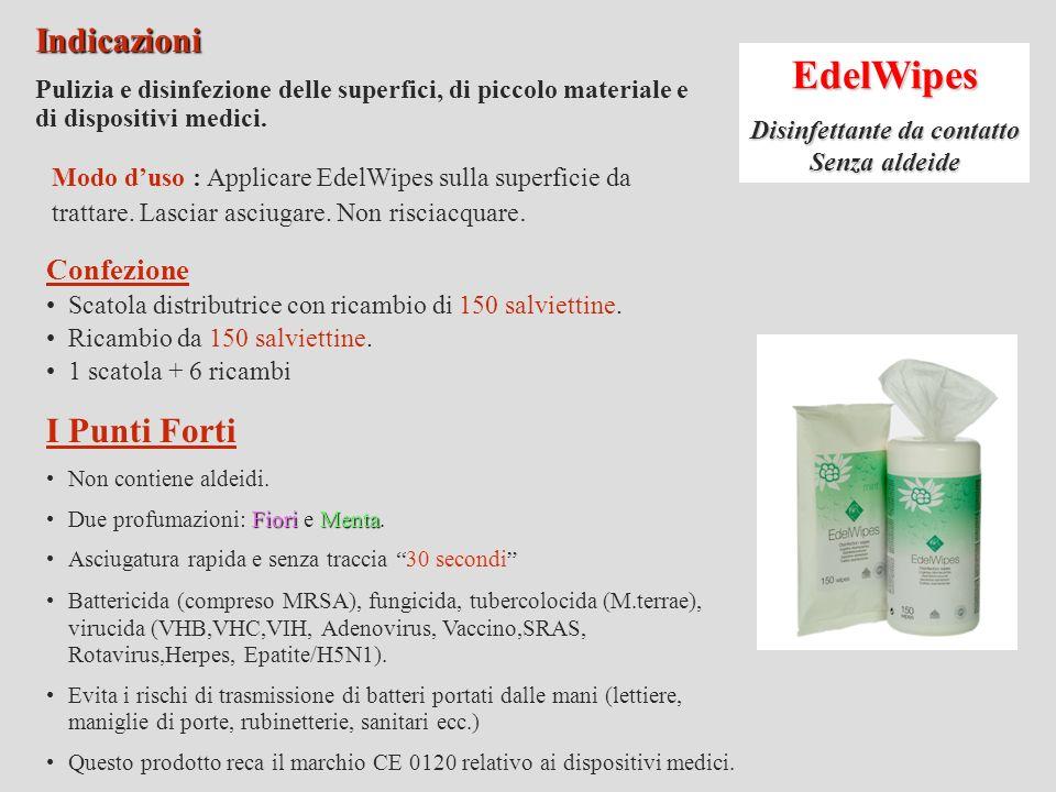 PandySoap Sapone dolce per lavaggi frequenti 12 x 1L, 2,5 L Indicazioni Sapone dolce per lavaggi frequenti delle mani.