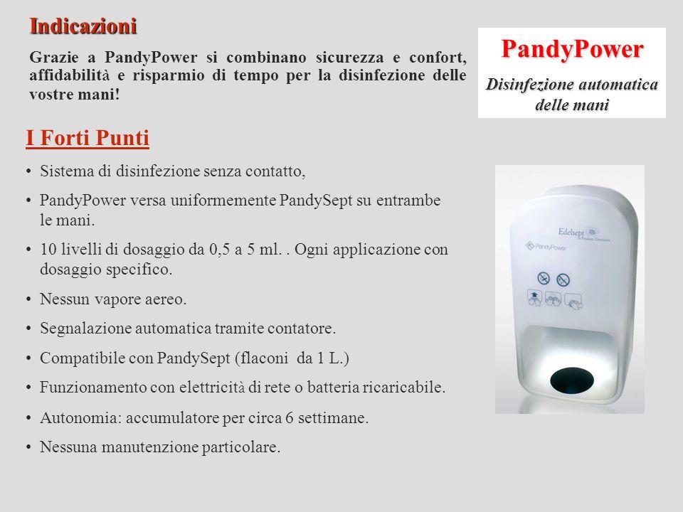 EdelJet Pulizia e disinfezione dei circuiti d aspirazione 2,5 L + 5 L Indicazioni EdelJet è un concentrato molto economico usato per la pulizia, la disinfezione, la deodorazione e il mantenimento dei sistemi d aspirazione e dei separatori di amalgami.