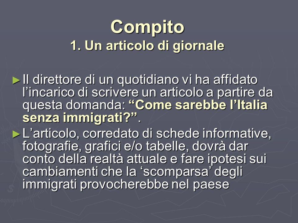 Compito 1.