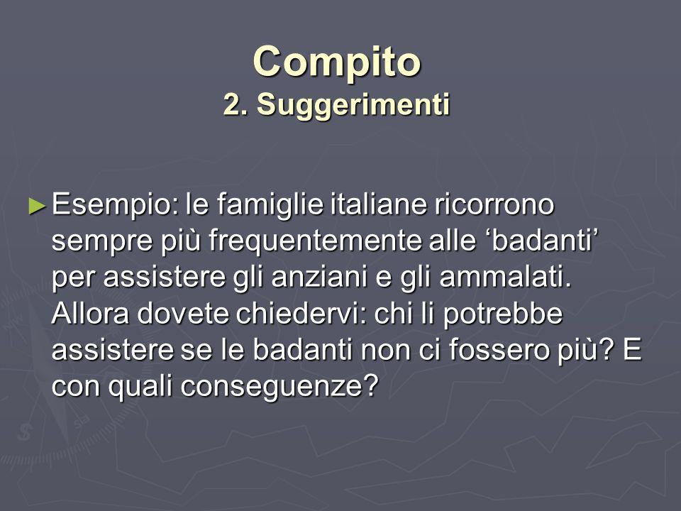 Compito 3.