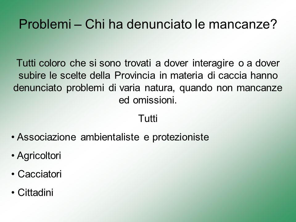 Matteo Richetti – Consigliere Margherita Interrogazione presentata alla Regione il 23/11/06 Il consigliere chiede alla Giunta quali misure intenda mettere in campo per rispondere alle varie esigenze di tutela: delle colture, degli allevamenti suinicoli e dei consumatori.